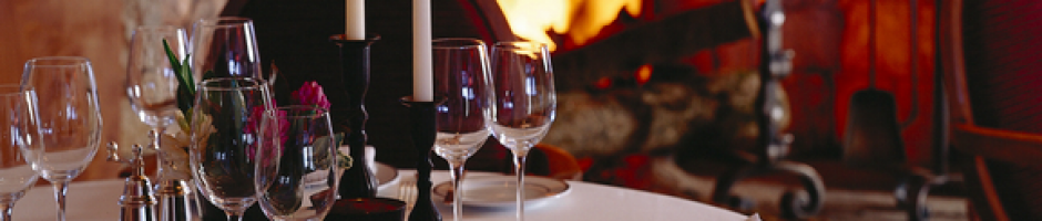 Restaurants simply val d 39 isere specialist travel accommodation fully bonded agent - Fondue factory val d isere ...